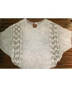 Γυναικεία μπλούζα LA-93