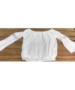 Γυναικεία μπλούζα LA-68-1