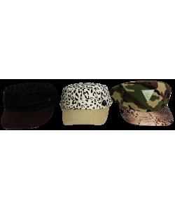 Γυναικεία καπέλα SUM -30