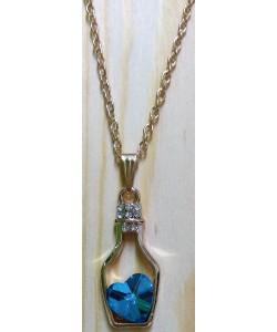 https://www.tspmall.gr/image/cache/catalog/2017/ioulios/5213-xondriki-faux-bijoux-250x300.jpg