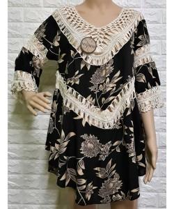 Γυναικεία μπλούζα LA-254
