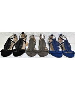 Γυναικεία παπούτσια VE-80