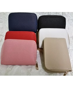 Γυναικείo πορτοφόλι M-373