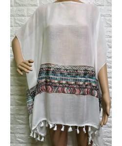 Γυναικεία μπλούζα  LA-207