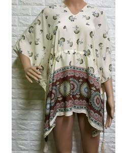 Γυναικεία μπλούζα LA-216