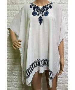 Γυναικεία μπλούζα   LA-219