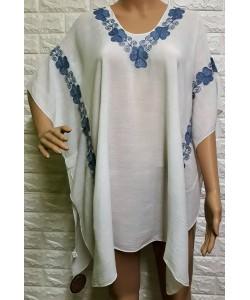 Γυναικεία μπλούζα  LA-221