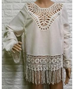 Γυναικεία μπλούζα LA-229