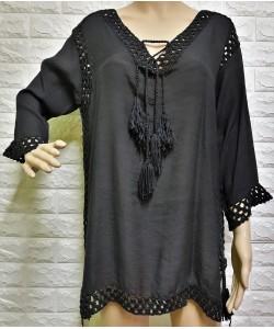 Γυναικεία μπλούζα  LA-234
