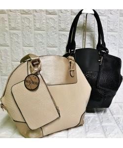 Γυναικεία τσάντα M-309