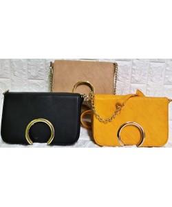 Γυναικεία τσάντα M-315