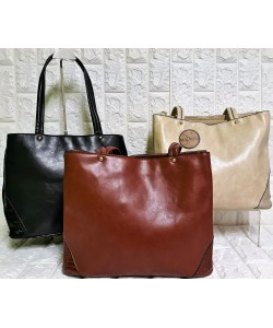 Γυναικεία τσάντα M-325