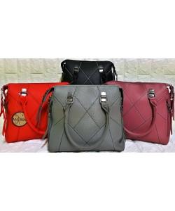 Γυναικεία τσάντα M-341