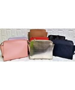 Γυναικεία τσάντα Μ-368