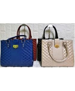 Γυναικεία τσάντα M-389