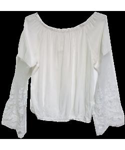 Γυναικεία μπλούζα  LA-303