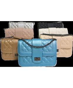 Γυναικεία τσάντα M-19