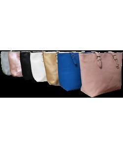Γυναικεία τσάντα M-211