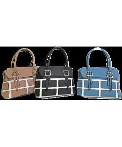 Γυναικεία τσάντα Μ-416