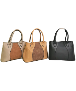 Γυναικεία τσάντα Μ-432