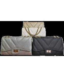 Γυναικεία τσάντα M-9