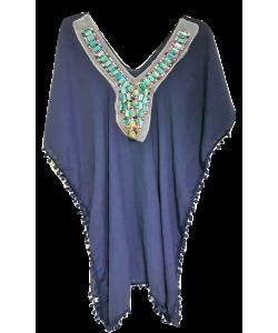 Γυναικεία μπλούζα LA-304
