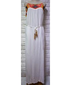 Φόρεμα LA-400