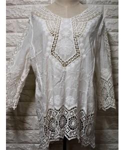 Γυναικεία μπλούζα LA-410