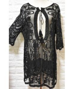 Γυναικεία μπλούζα LA-411