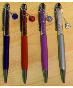 Στυλό σε συσκευασία δώρου S-104-1