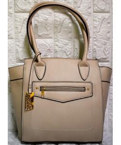 Γυναικεία τσάντα M-500