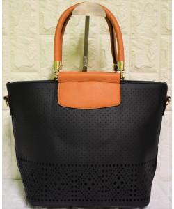 Γυναικεία τσάντα M-505