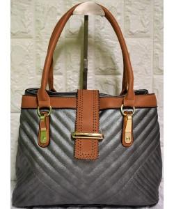 Γυναικεία τσάντα M-506
