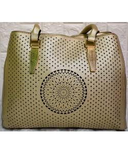 Γυναικεία τσάντα M-507