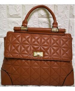 Γυναικεία τσάντα M-529