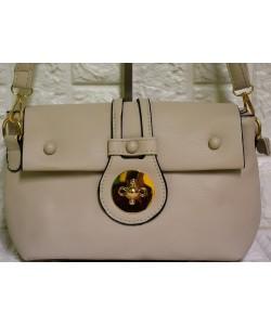 Γυναικεία τσάντα M-538