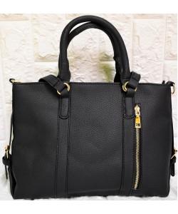 Γυναικεία τσάντα M-546
