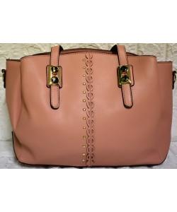 Γυναικεία τσάντα M-547