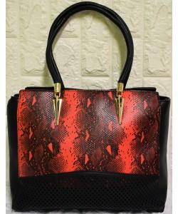 Γυναικεία τσάντα M-554