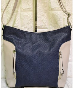 Γυναικεία τσάντα M-559