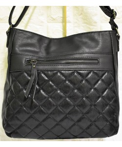 Γυναικεία τσάντα χιαστί M-560