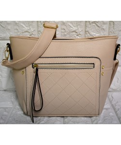 Γυναικεία τσάντα  Μ-590