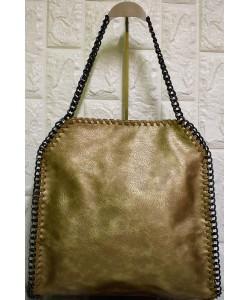 Γυναικεία τσάντα  Μ-592