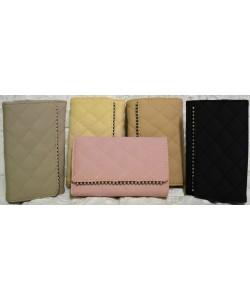 Γυναικείo πορτοφόλι M-602