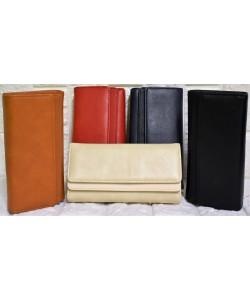 Γυναικείo πορτοφόλι M-603