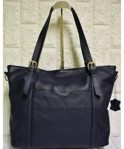 Γυναικεία τσάντα M-611
