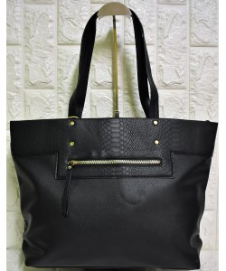 Γυναικεία τσάντα Μ-627