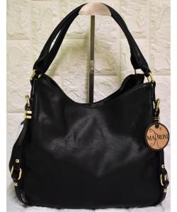 Γυναικεία τσάντα Μ-631
