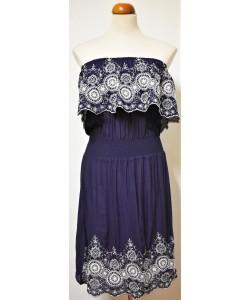 Γυναικείo φόρεμα LA-305