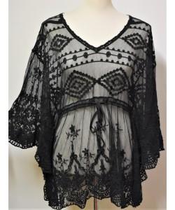 Γυναικεία μπλούζα  LA-502